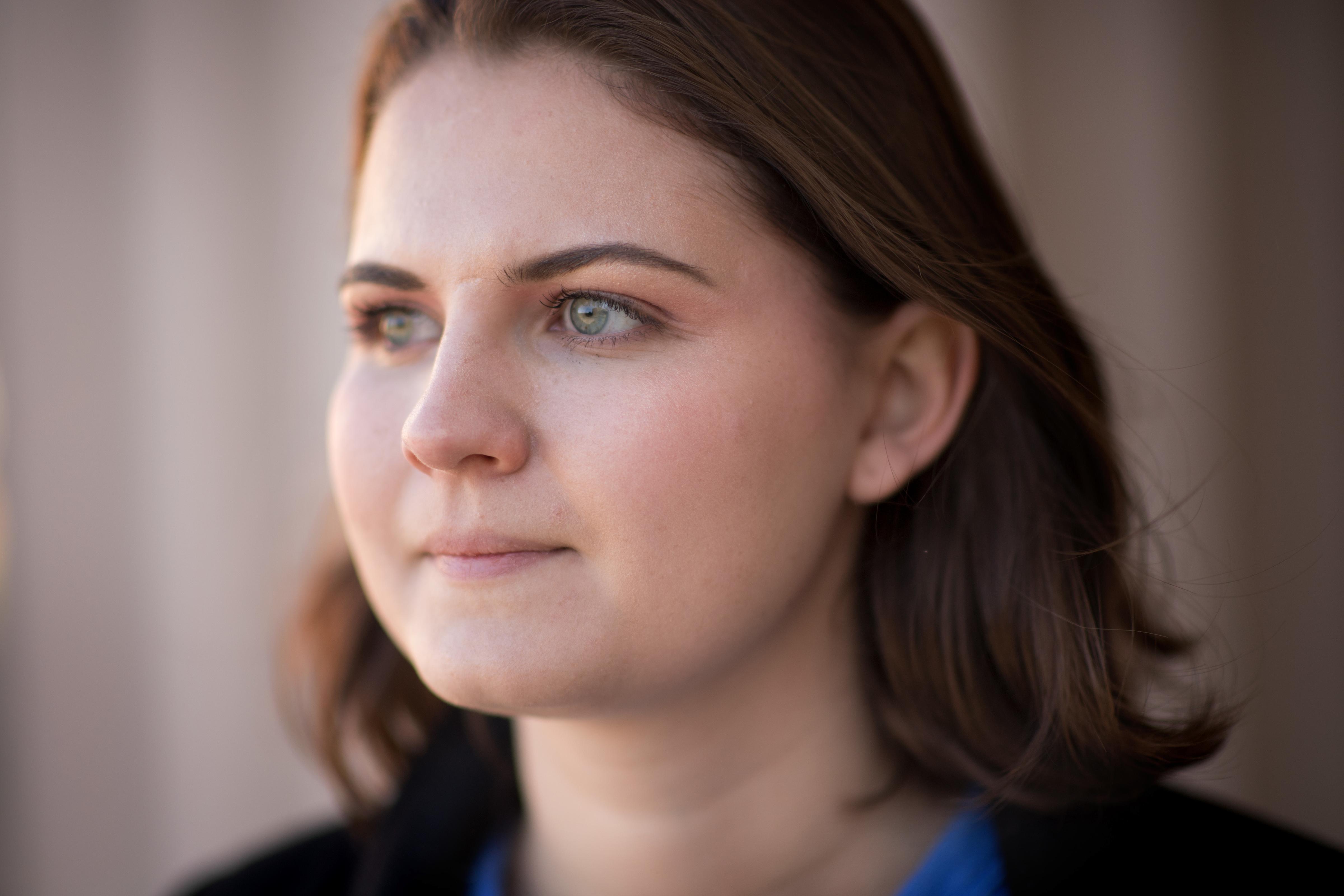 Emma Miller-Shindelar