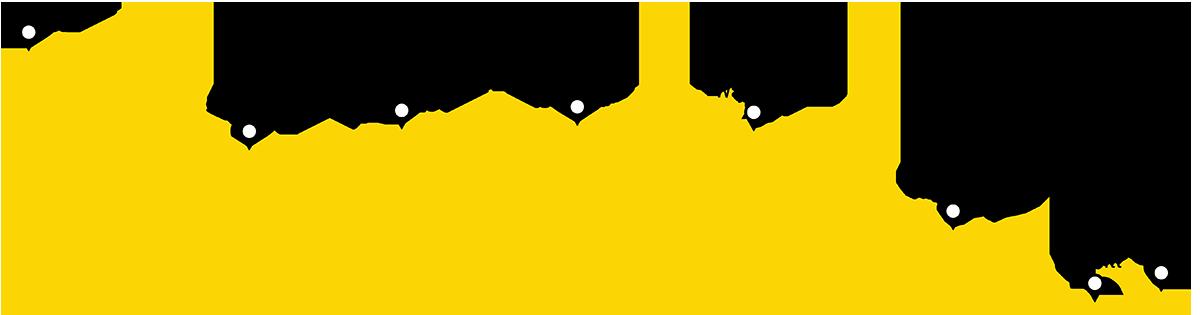 ragbrai route map
