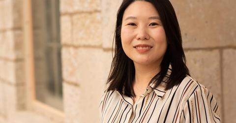 Jiwon Kim